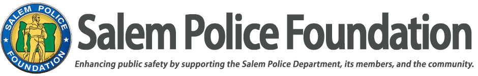 Salem Police Foundation